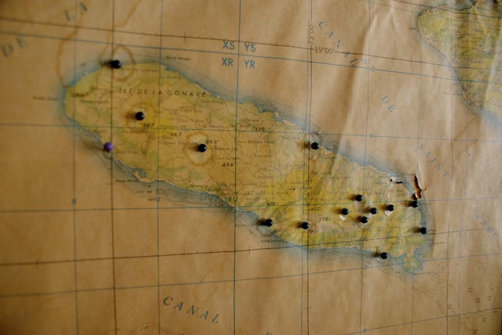 la gonave haiti