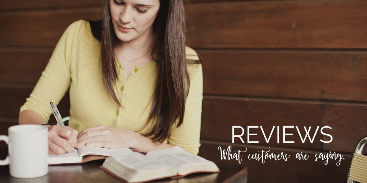 devotionals-for-women