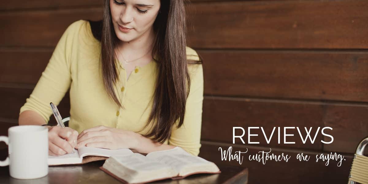 devotionals-for-women