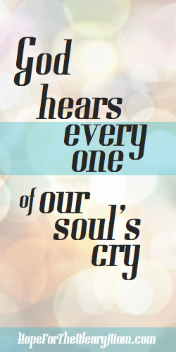 every one of our soul's cry.008
