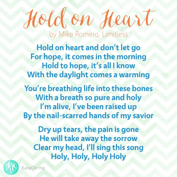 hold on hope.001