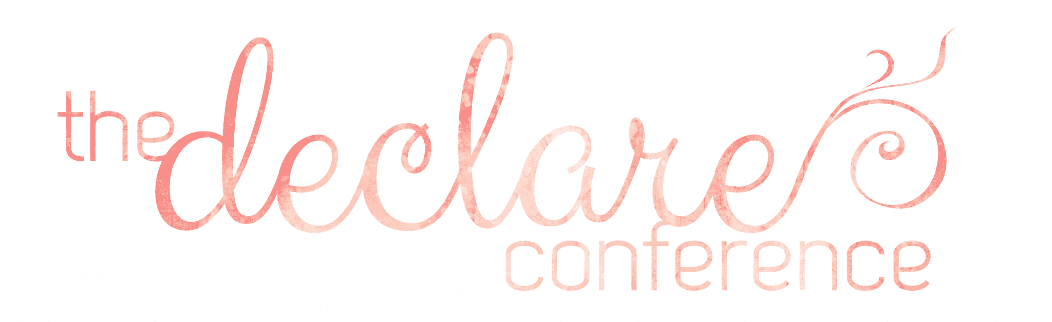thedeclareconference-logo