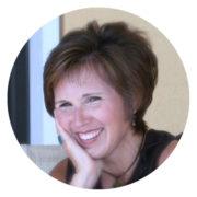 Kathy Litton
