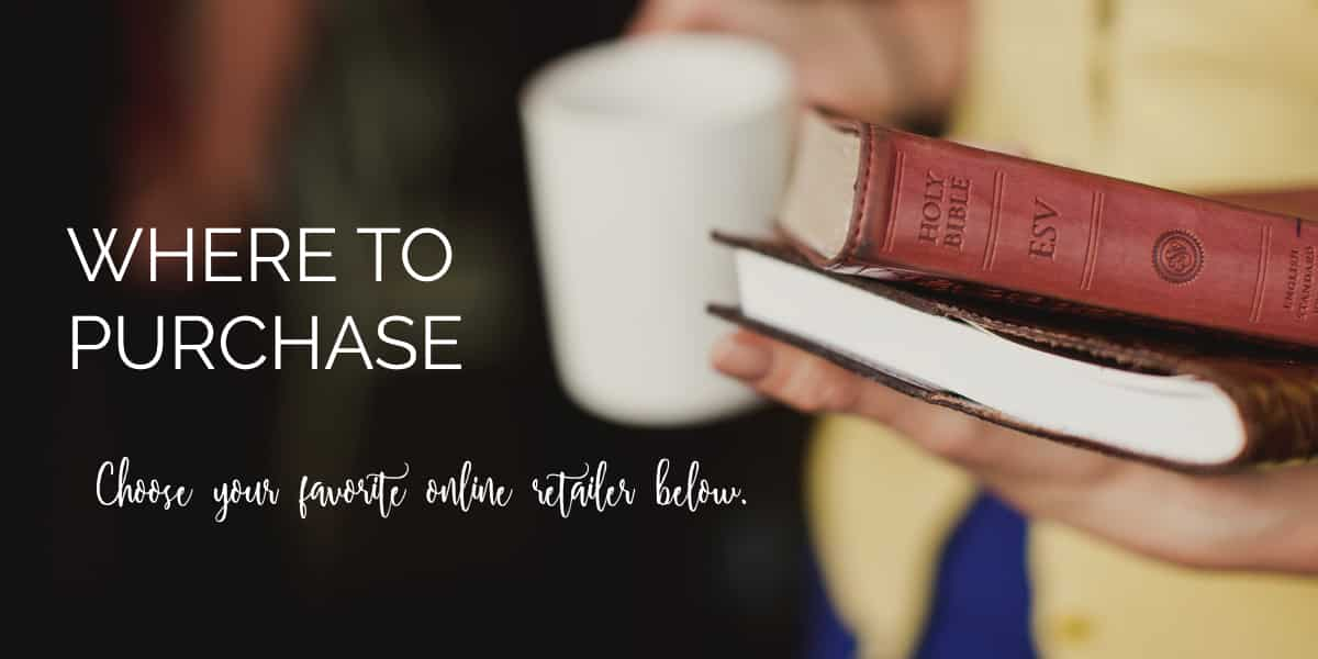 where-to-purchase-focused15-bible-study