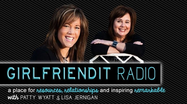 girlfrienditradio