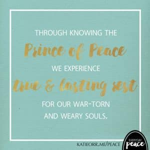 Katie Orr_Everyday Peace_Image_6