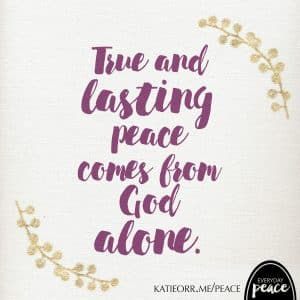 Katie Orr_Everyday Peace_Image_7
