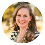Heather MacFadyen