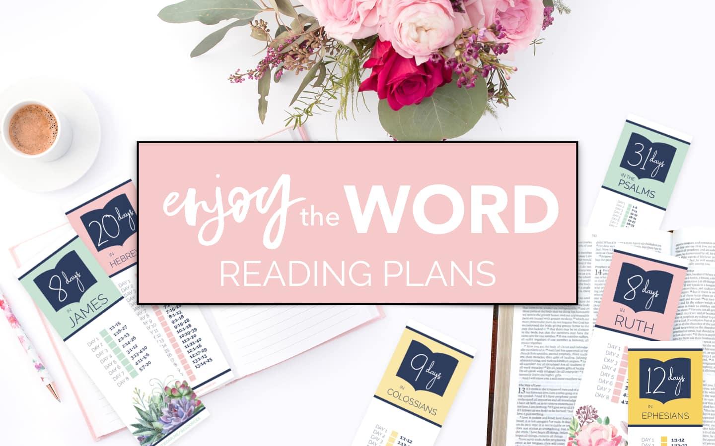 bible – Katie Orr