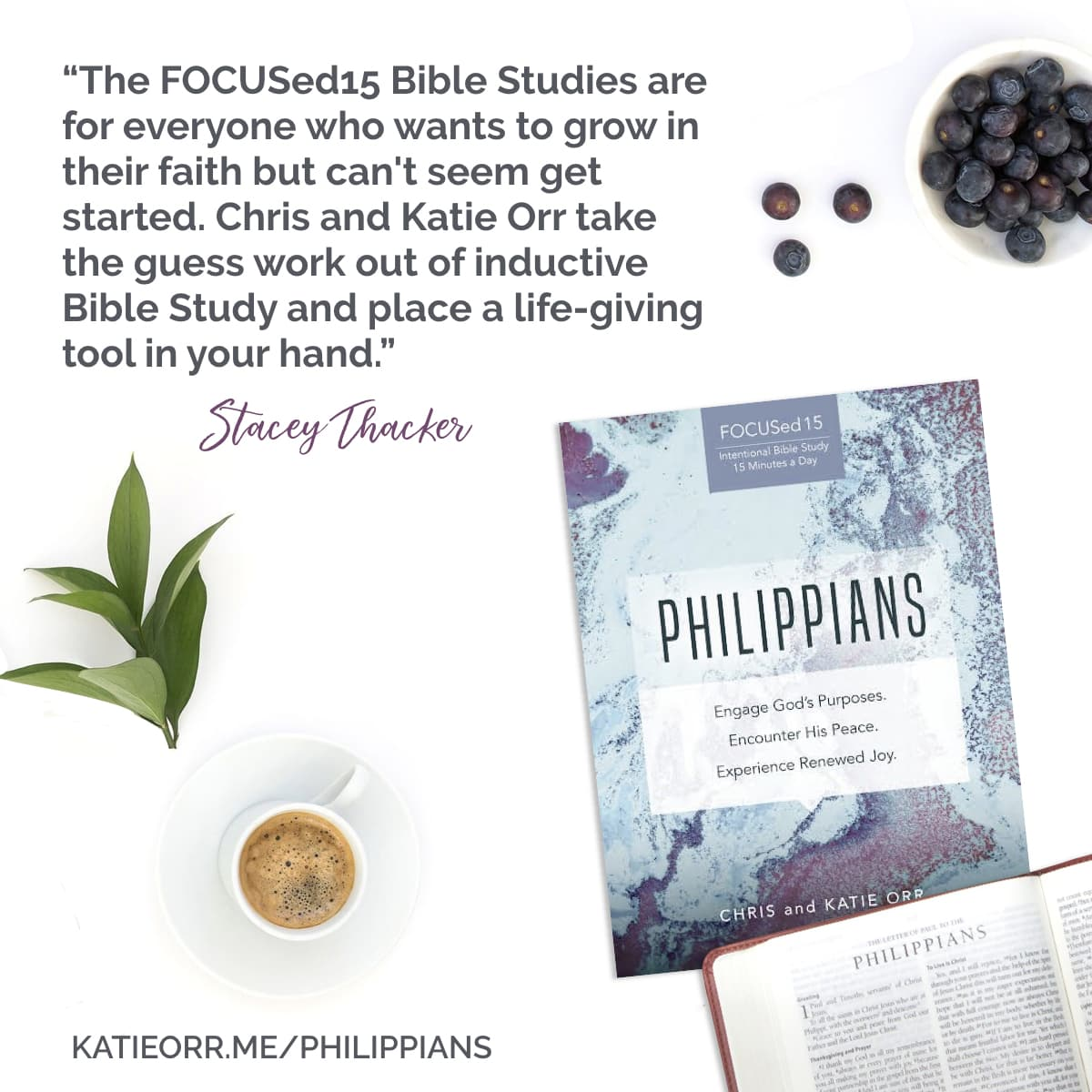 online womens bible study